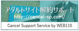 有償サポートのイメージ