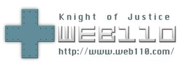 WEB110