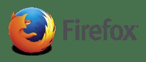 logo-wallpapers-firefox-logo-wallpaper-36076